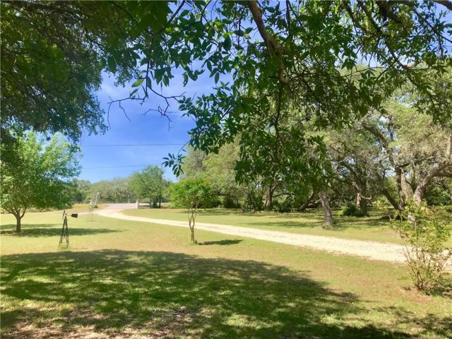 8732 Ranch Road 12, San Marcos, TX 78666 (#2244000) :: The Perry Henderson Group at Berkshire Hathaway Texas Realty