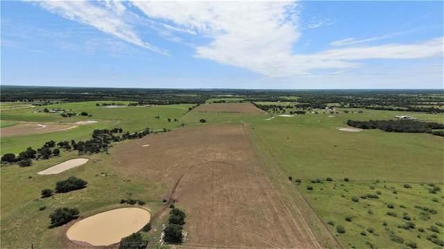 351 New Trail, Elgin, TX 78621 (#2244714) :: Papasan Real Estate Team @ Keller Williams Realty
