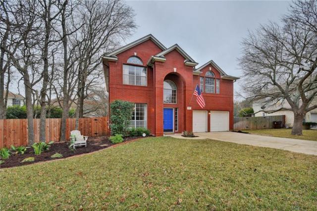 3418 Ashmere Cv, Round Rock, TX 78681 (#2245023) :: Austin Portfolio Real Estate - The Bucher Group