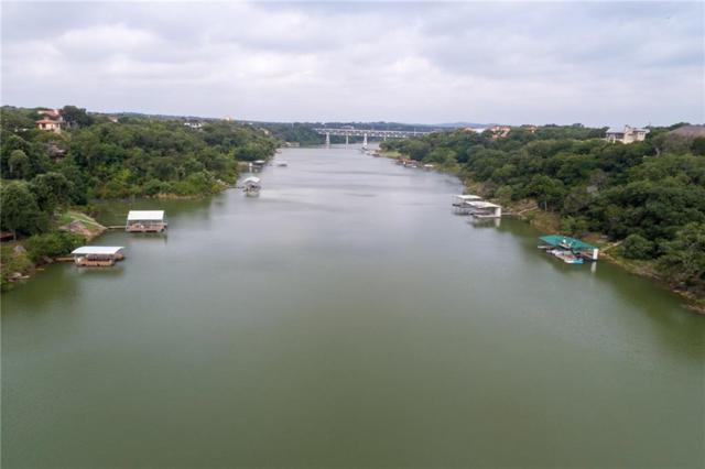 2806 Pace Bend S Rd, Spicewood, TX 78669 (#2247398) :: RE/MAX Capital City