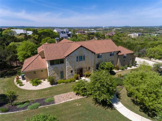 108 Dobie Springs, Other, TX 78006 (#2251312) :: Watters International