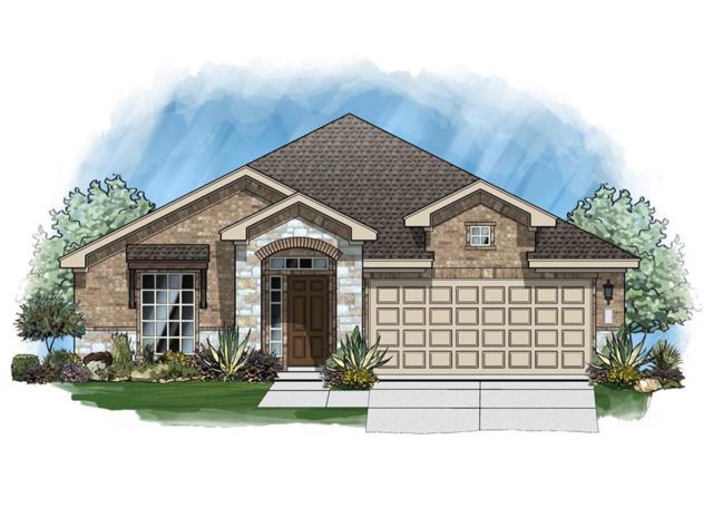20121 Navarre Ter, Pflugerville, TX 78660 (#2252306) :: Papasan Real Estate Team @ Keller Williams Realty