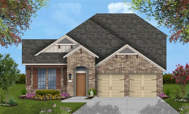 4032 Mercer Rd, Georgetown, TX 78628 (#2254346) :: KW United Group