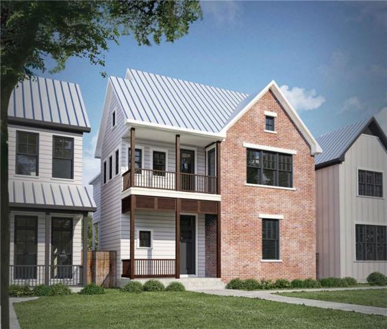 4802 Springdale Road, Austin, TX 78723 (#2254584) :: Ana Luxury Homes