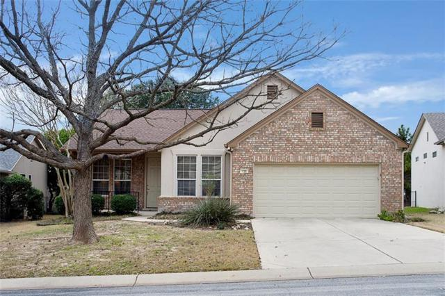 130 Verbena Dr, Georgetown, TX 78633 (#2259857) :: The Perry Henderson Group at Berkshire Hathaway Texas Realty