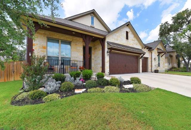 4128 Haight St, Round Rock, TX 78681 (#2261179) :: The Perry Henderson Group at Berkshire Hathaway Texas Realty