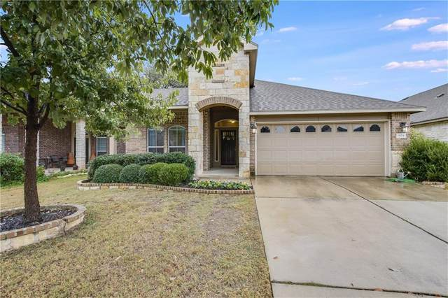 1804 Laminar Creek Rd, Cedar Park, TX 78613 (#2261887) :: Papasan Real Estate Team @ Keller Williams Realty
