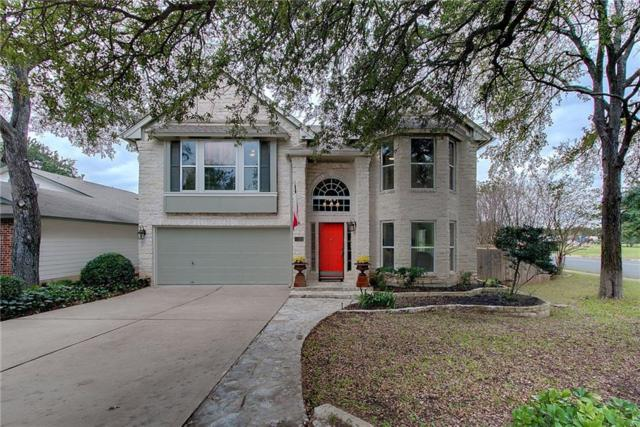 7400 Dallas Dr, Austin, TX 78729 (#2262329) :: Papasan Real Estate Team @ Keller Williams Realty
