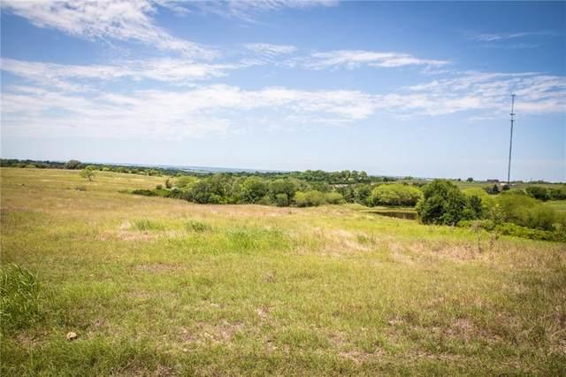 611 Branch Rd, Seguin, TX 78155 (#2262990) :: Ben Kinney Real Estate Team