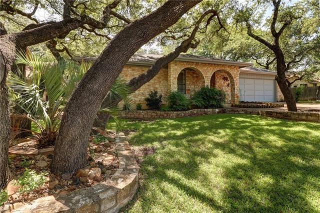 11404 Deadoak Ln, Austin, TX 78759 (#2263194) :: Ana Luxury Homes