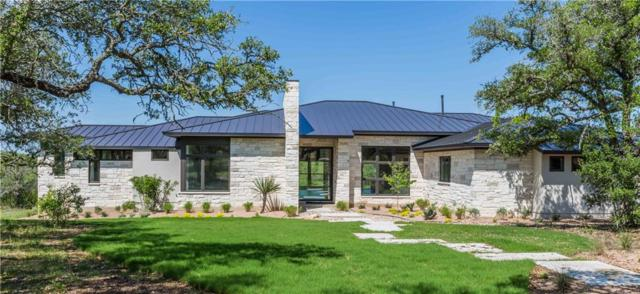 210 Duckhorn Pass, Austin, TX 78738 (#2263596) :: The Perry Henderson Group at Berkshire Hathaway Texas Realty
