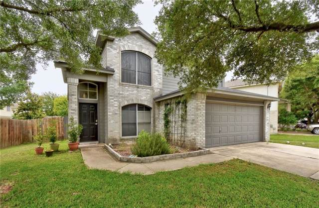 11211 Pardoners Tale Ln, Austin, TX 78748 (#2265836) :: The Perry Henderson Group at Berkshire Hathaway Texas Realty