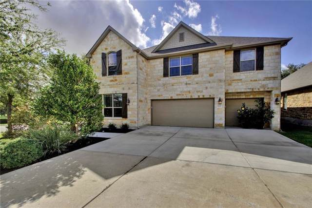 4476 Wandering Vine Trl, Round Rock, TX 78665 (#2266456) :: The Perry Henderson Group at Berkshire Hathaway Texas Realty