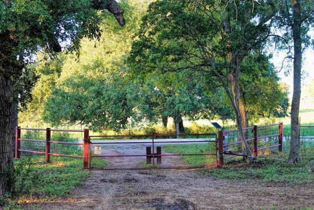 435 Ivy Switch Rd, Luling, TX 78648 (#2267050) :: KW United Group