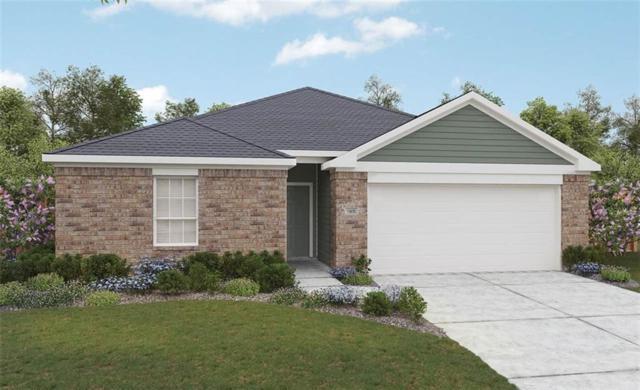 14000 Arbor Hill Cv, Manor, TX 78653 (#2267734) :: The Heyl Group at Keller Williams