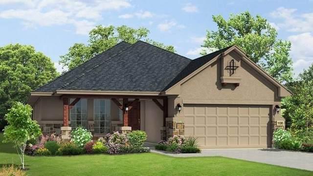 5168 Cornetto Blfs, Round Rock, TX 78665 (#2268247) :: Papasan Real Estate Team @ Keller Williams Realty