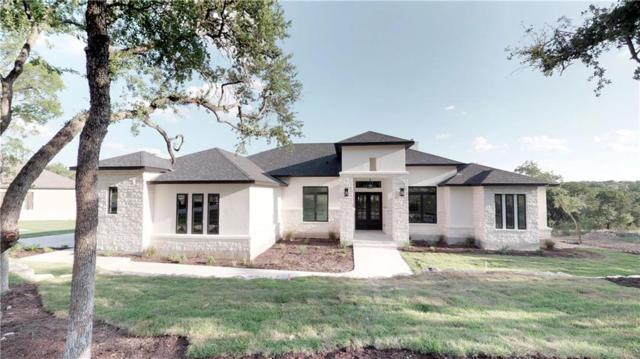 2233 Texas Spgs, New Braunfels, TX 78132 (#2268925) :: The Perry Henderson Group at Berkshire Hathaway Texas Realty