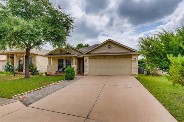 12001 Buzz Schneider Ln, Austin, TX 78748 (#2269189) :: RE/MAX Capital City