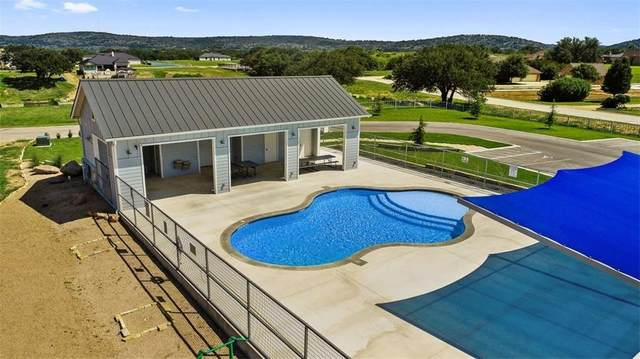 121 Village View Dr, Kingsland, TX 78639 (#2270786) :: Papasan Real Estate Team @ Keller Williams Realty