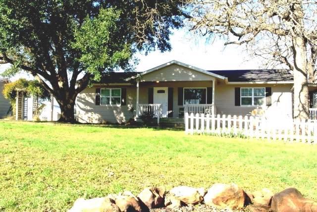 178 Moon Brake Rd, Elgin, TX 78621 (MLS #2271531) :: Bray Real Estate Group