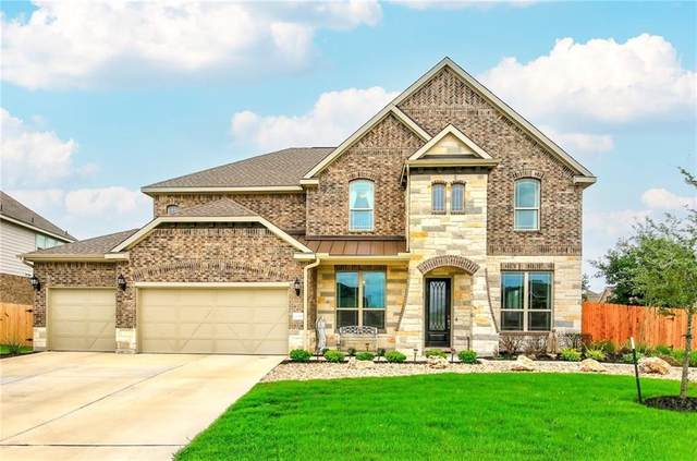 20501 Rolling Creek Rd, Pflugerville, TX 78660 (#2273099) :: Realty Executives - Town & Country