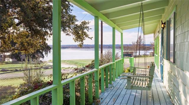 2819 Lakeview Ln, Granite Shoals, TX 78654 (#2273736) :: The Perry Henderson Group at Berkshire Hathaway Texas Realty