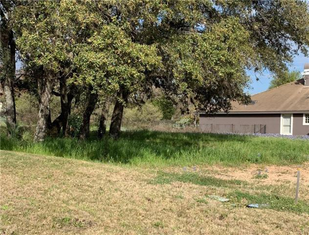 313 Short Circuit, Horseshoe Bay, TX 78657 (#2273831) :: Zina & Co. Real Estate