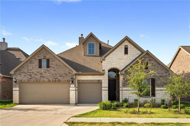 123 Crystal City Crk, Buda, TX 78610 (#2277961) :: Papasan Real Estate Team @ Keller Williams Realty
