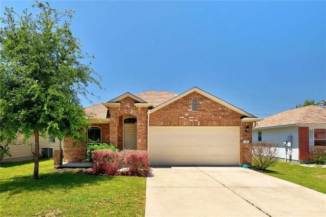 330 Avalanche Ave, Georgetown, TX 78626 (#2278492) :: The Perry Henderson Group at Berkshire Hathaway Texas Realty