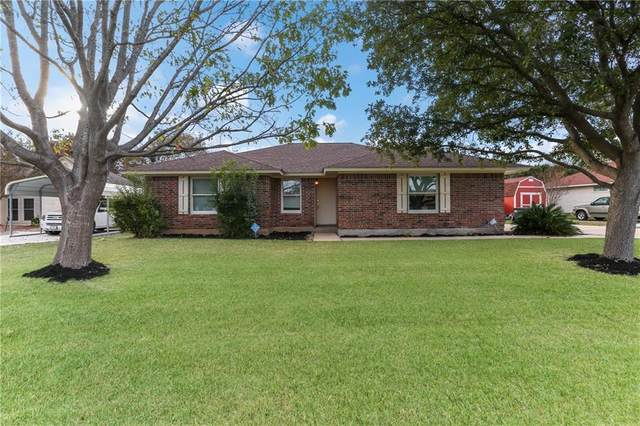 Leander, TX 78641 :: RE/MAX IDEAL REALTY
