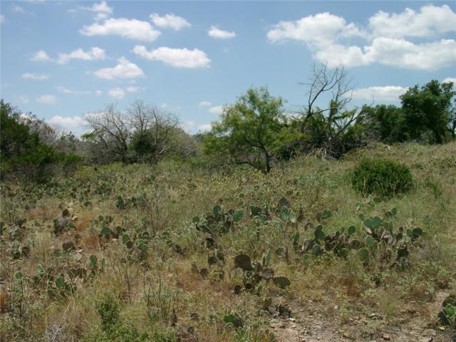 000 Pathway, Burnet, TX 78611 (#2280166) :: Watters International