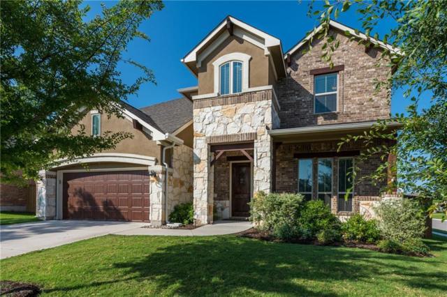 3847 Ashbury Rd, Round Rock, TX 78681 (#2282785) :: Douglas Residential