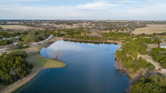 300 Creedmore Dr, Liberty Hill, TX 78642 (#2282811) :: Zina & Co. Real Estate
