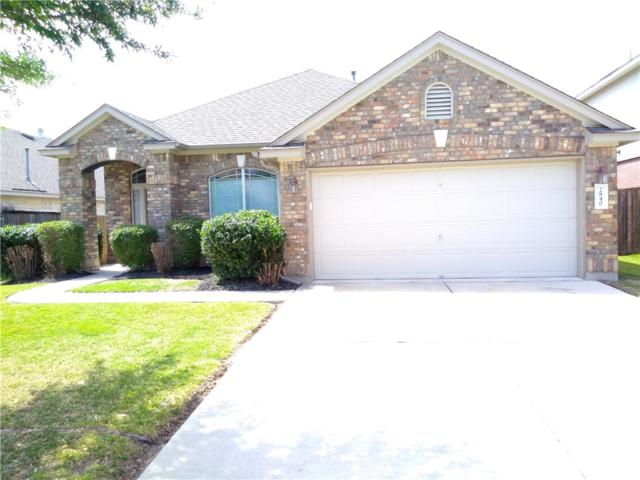 2840 Angelina Dr, Round Rock, TX 78665 (#2285860) :: Forte Properties