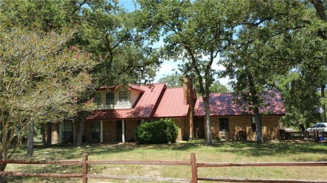 1008 Myrtle Ln, Lexington, TX 78947 (#2285986) :: The Gregory Group