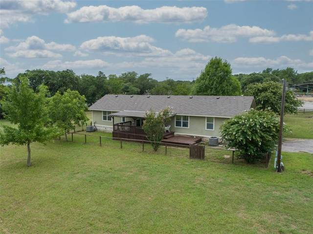 11929 Fitzhugh Corners, Dripping Springs, TX 78620 (#2287750) :: Papasan Real Estate Team @ Keller Williams Realty