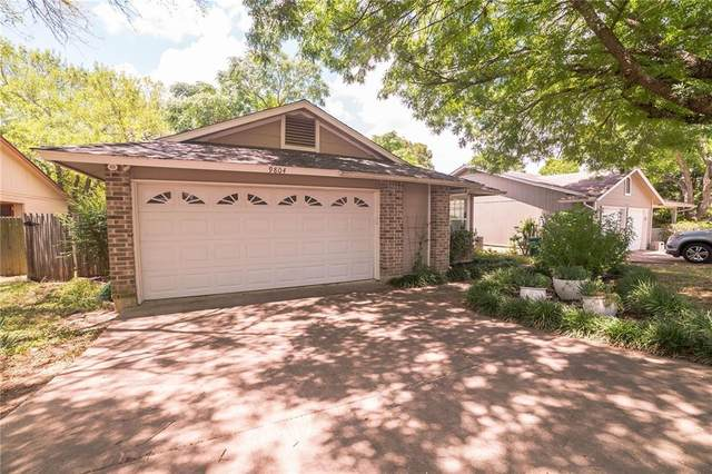 9804 Briar Ridge Dr, Austin, TX 78748 (#2288041) :: R3 Marketing Group