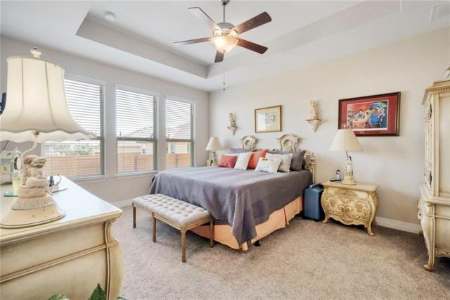 104 W Falabella Trl E, Georgetown, TX 78626 (#2288249) :: The Perry Henderson Group at Berkshire Hathaway Texas Realty