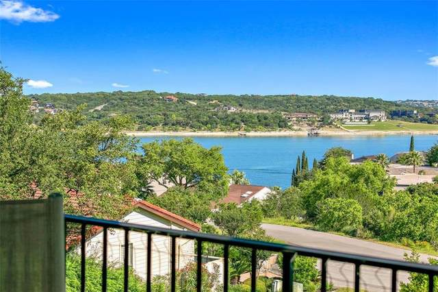 113 Firebird Cv, Lakeway, TX 78734 (#2289176) :: The Heyl Group at Keller Williams