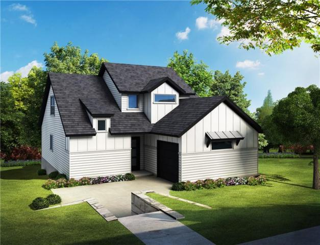 3018 Sunridge Dr Bldg 2, Austin, TX 78741 (#2290714) :: Papasan Real Estate Team @ Keller Williams Realty
