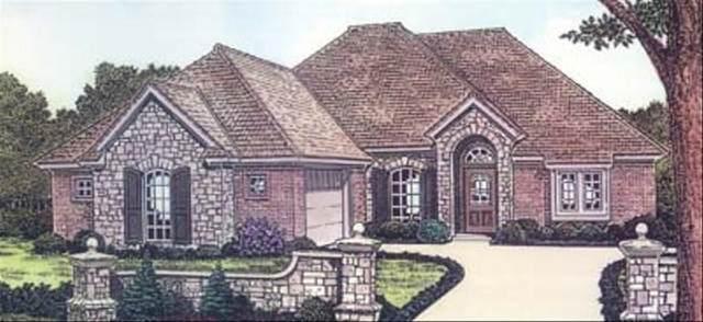 129 Live Oak St, Gonzales, TX 78629 (#2291112) :: RE/MAX Capital City