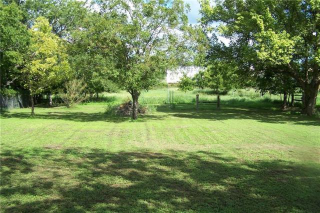 102 N Avenue C, Johnson City, TX 78636 (#2294183) :: NewHomePrograms.com LLC