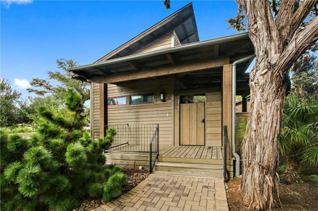 2113 Barbaro Way #10, Spicewood, TX 78669 (#2294207) :: Ben Kinney Real Estate Team