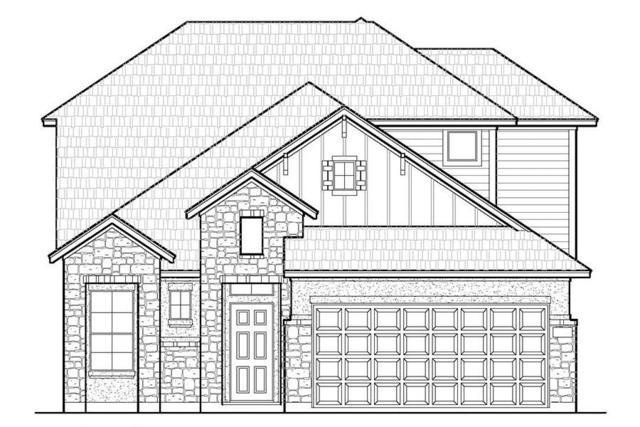 6420 Llano Stage Trl, Austin, TX 78738 (#2294354) :: Douglas Residential