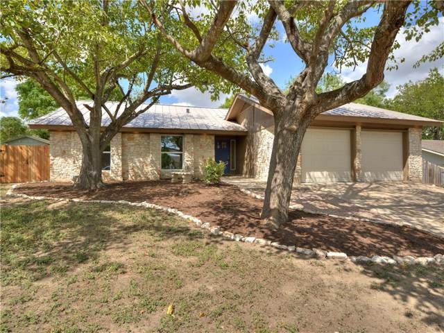 7310 Inspiration Dr, Austin, TX 78724 (#2296962) :: The Perry Henderson Group at Berkshire Hathaway Texas Realty