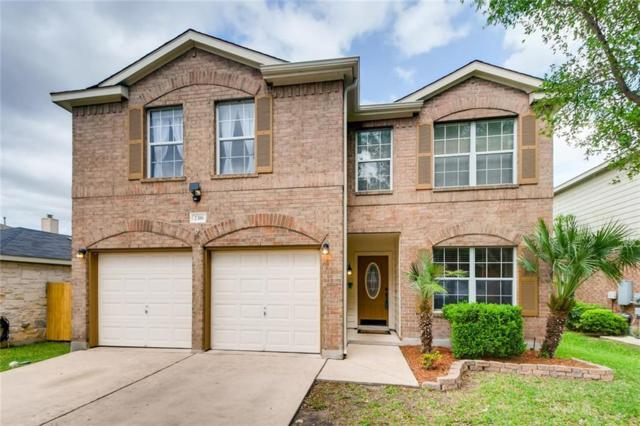 2316 Keegans Way, Cedar Park, TX 78613 (#2298048) :: Watters International