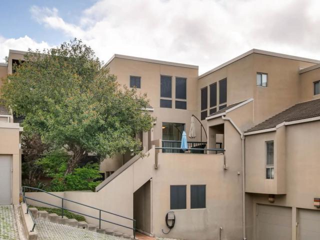 1707 Spyglass Dr #111, Austin, TX 78746 (#2299916) :: Austin Portfolio Real Estate - The Bucher Group
