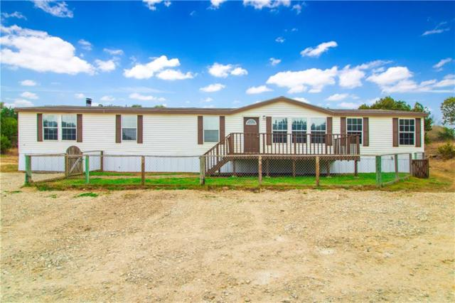 6202 La Paloma Ln, Lago Vista, TX 78645 (#2300052) :: Papasan Real Estate Team @ Keller Williams Realty