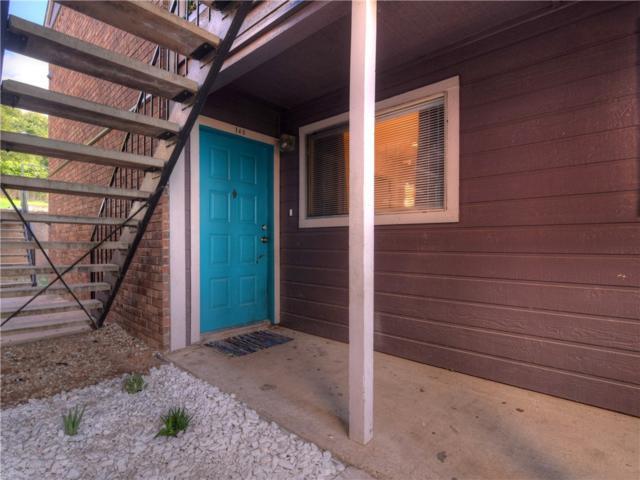 1840 Burton Dr #222, Austin, TX 78741 (#2300324) :: RE/MAX Capital City