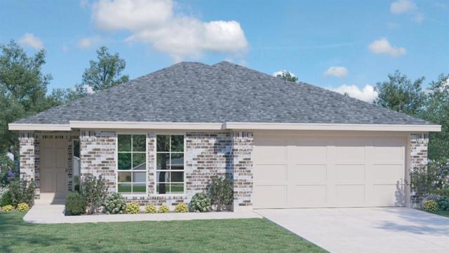 426 Callahan Ln, Leander, TX 78641 (#2301163) :: The Perry Henderson Group at Berkshire Hathaway Texas Realty